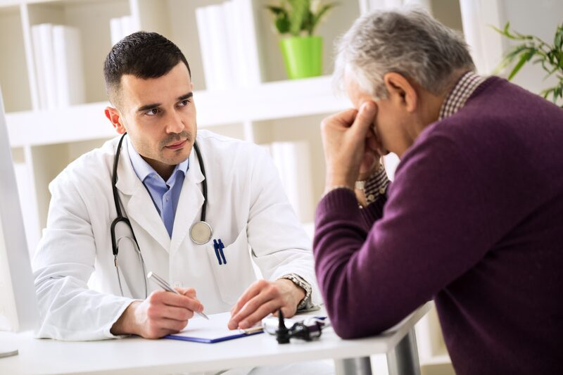 Наркология врачи наркологические клиники в туле